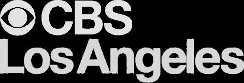 CBS - Los Angeles